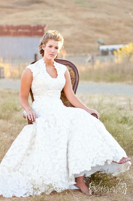 taylor bridals fb-0049