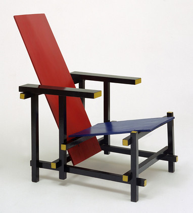rietveld_red-blue_chair