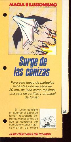 MAGIA51
