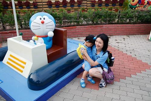 20100922-小人國-207