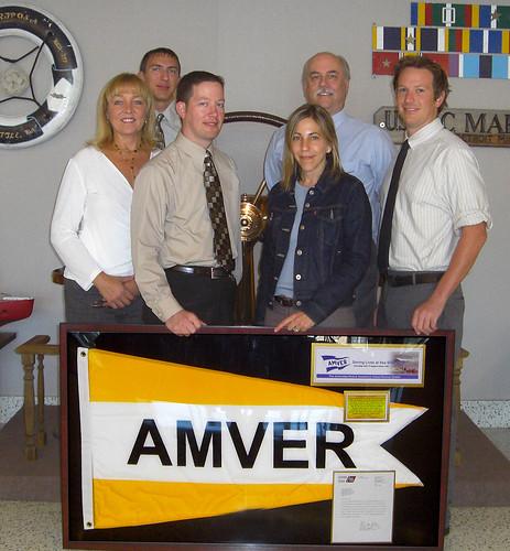 Amver_Team(a)