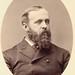 Levi Lewis Dorr (1840-1935)