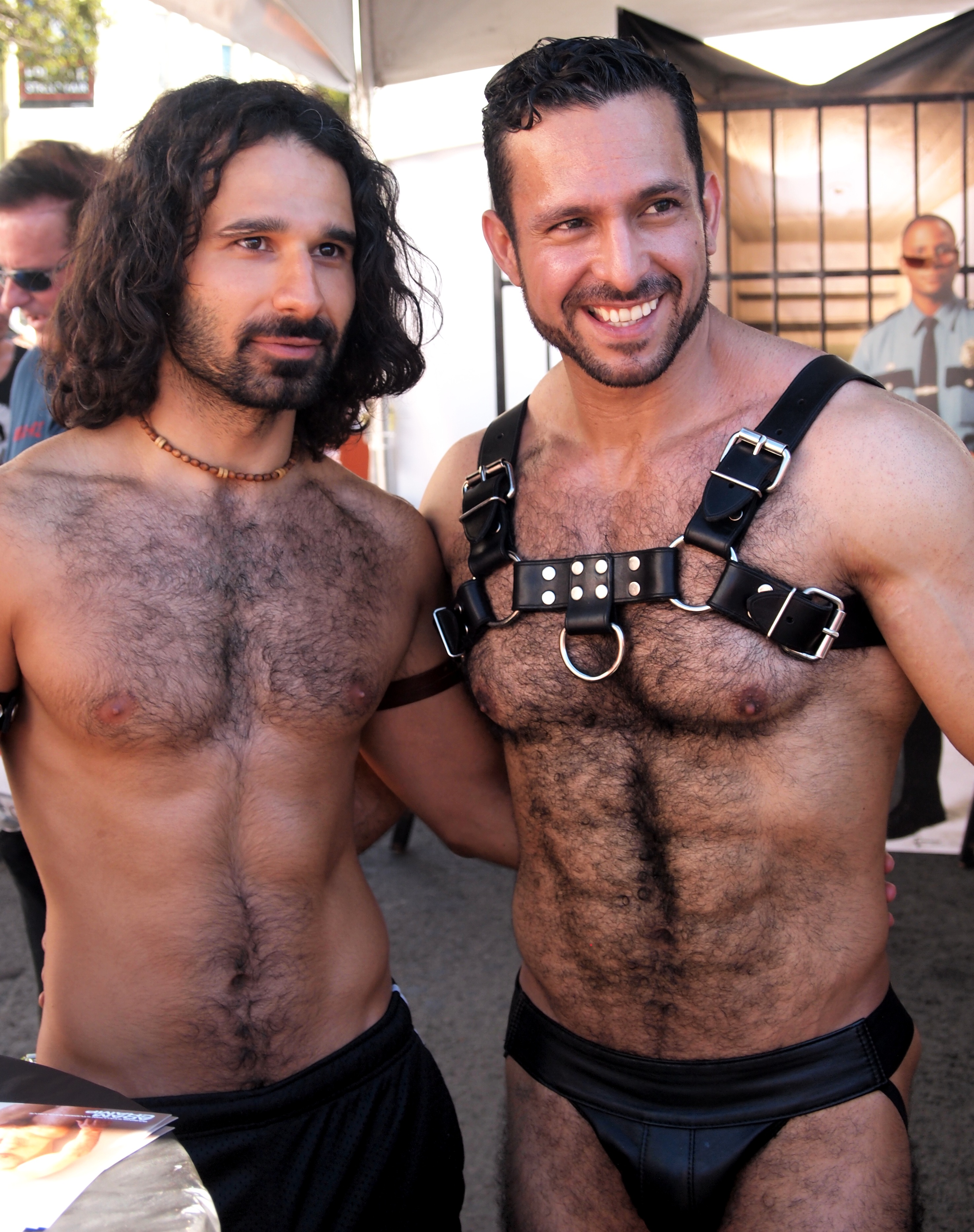 Images Of Hairy Gods Hot Men Original Huge Size For Your Viewing