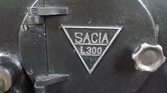 IMH2010-34-SACIA