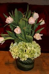 flowers 1 028