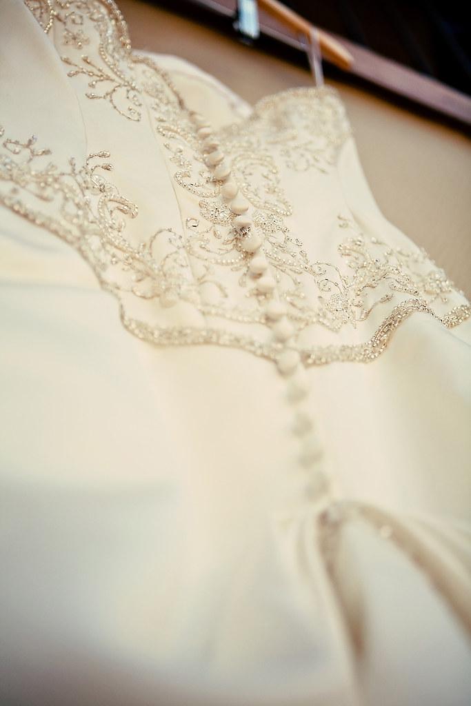 castro wedding-1