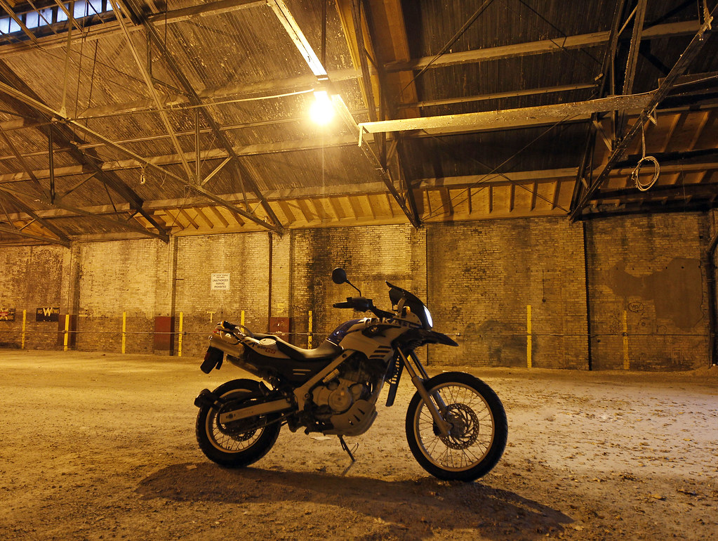 the world's most recently posted photos of enduro and f650gs