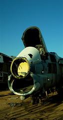 DSC_0211 (jhanusz) Tags: arizona airplane tucson boneyard davismonthan davismonthanafb airplanegraveyard