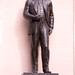 Robert Taft Memorial