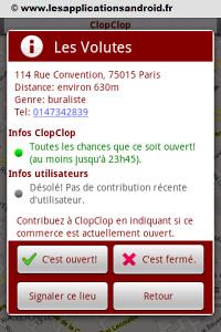 clopclop2