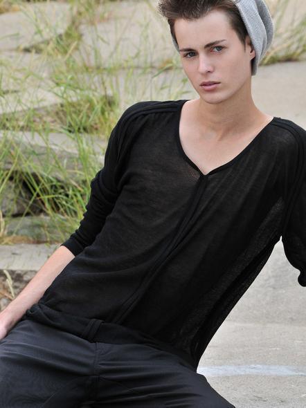 Shane Laver0019(CINQ DEUX UN)