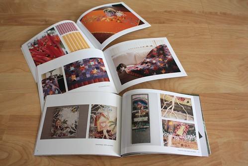 Portfolio Books