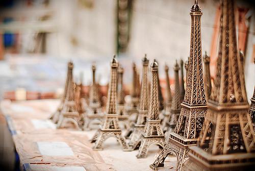 Paris_27