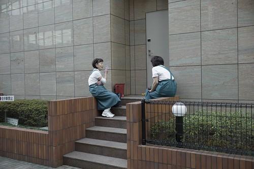 JC0131.003 東京都新宿区西新宿7 sn35#