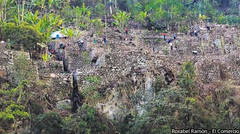 Machu Picchu reveals new secrets: Inkaraqay