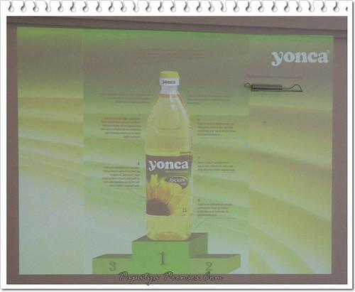 yoncaa (1)
