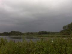 another-view-wilstone-reservoir
