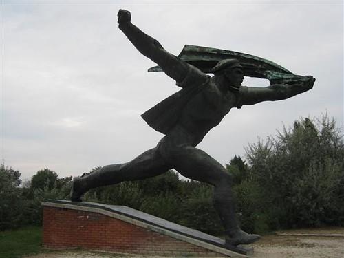 Hungary (13)