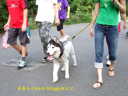 2010-07-31-148
