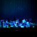 Calexico at the Greek