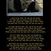 Panda Poem by Pam G