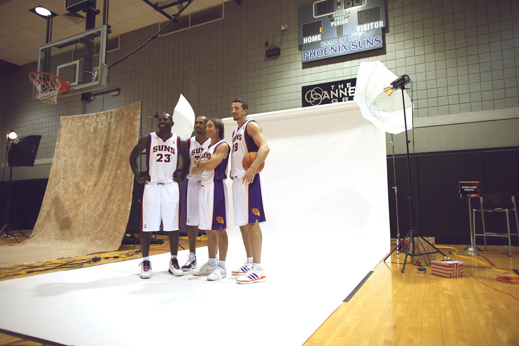 SunsMediaDay-51