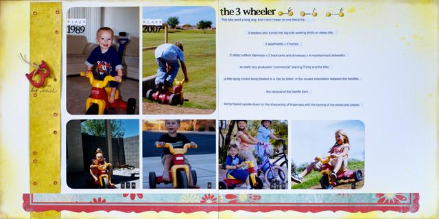 3_wheeler