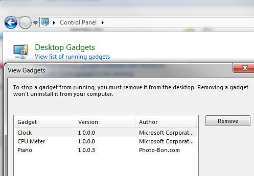 Windows 7 Tweak_8
