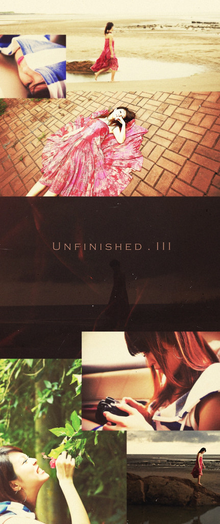 :::Unfinished:::