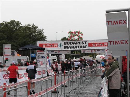 Budapest Marathon (7)