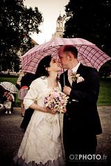 mariés  -ozphoto-2