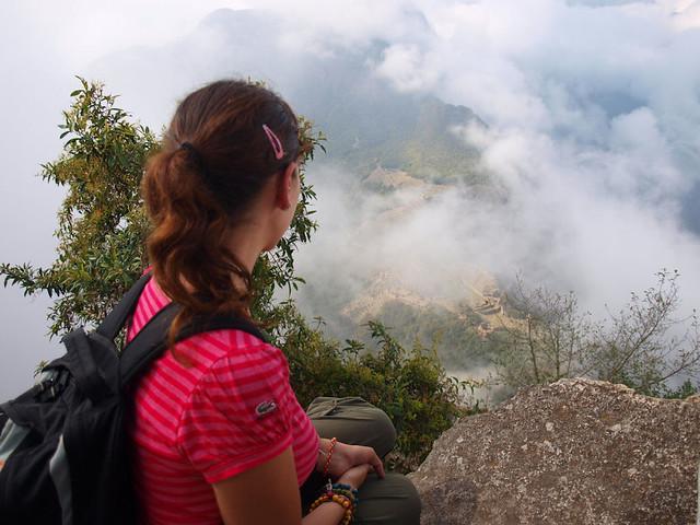 5056041428 fe4d33154a z De bloguero a bloguero: Entrevista a Carmen Pérez del Olmo