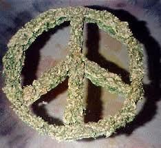 peacebud