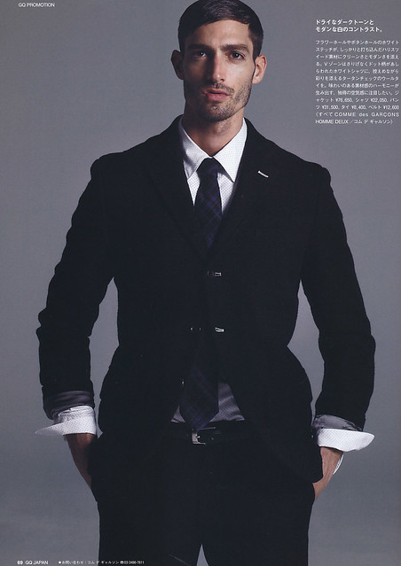 Maximiliano Patane5126(GQ Japan90_2010_11)