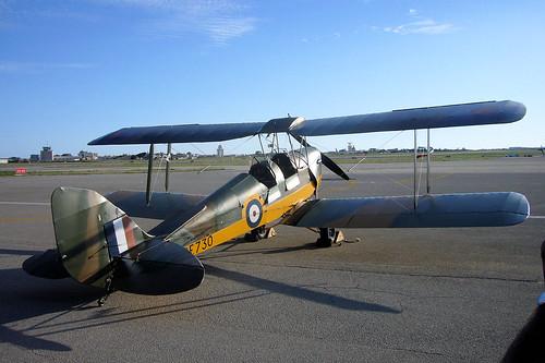 9H-RAF