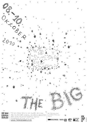 bigdraw-1