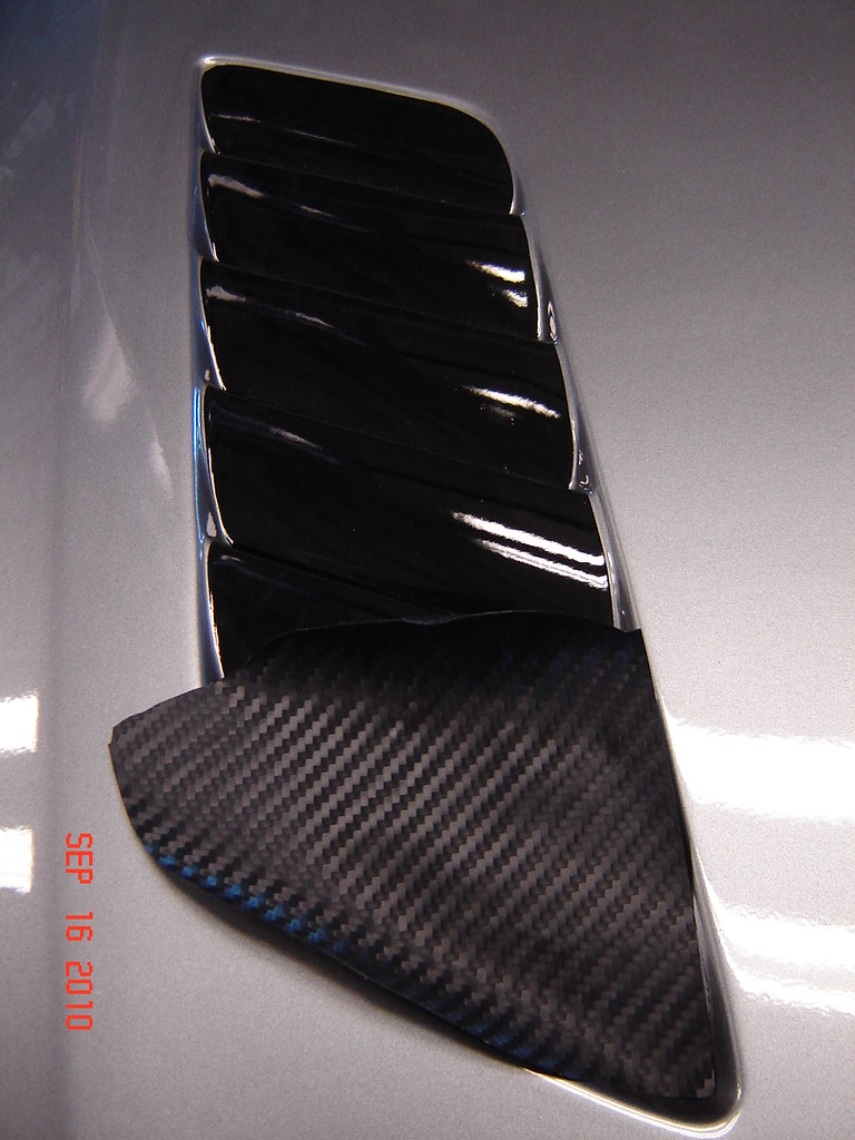 Carbon Fiber Hood Porsche Acura Bmw Toyota Vinyl Wrap I Choose The Car I Install