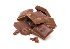 Chocolate (Skobrik) Tags: food brown white holiday black macro texture cooking broken bar dark dessert milk yummy healthy candy sweet chocolate cream tasty stack sugar gourmet delicious desire eat slice pile snack block treat taste rough diet piece cocoa temptation sour stress tablet calorie isolated bitter refreshment nutritious ingredient cacao deliciously