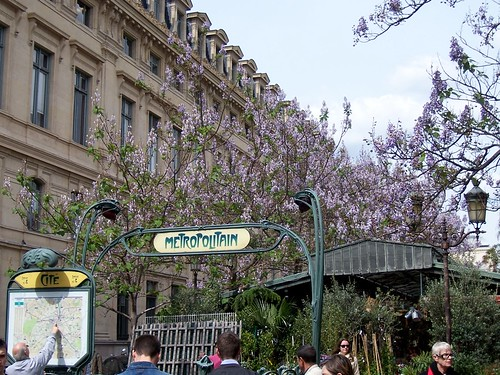 100_3713_Style_Zoomer_Paris