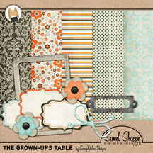 Preview_The_Grownups_Table