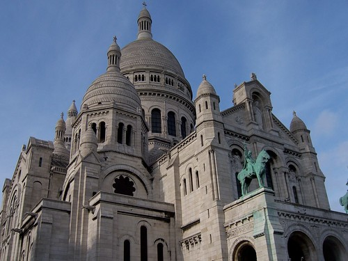 100_3667_Style_Zoomer_Paris