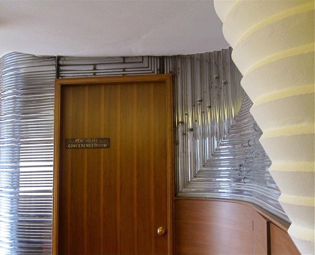johnson wax building architecture pdf