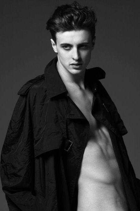 Alexander Mikhaylov0040(Lukovsky Model Agency)