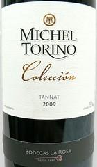 Michel Torino