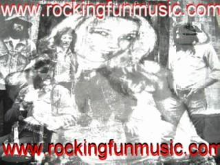 5060235045 ec0ea247ec Kidkel69 all access media  See all live video  from the press box at Miller Park with Kellie Levans, The Milwaukee rock Music Examiner  Kidkel69 all access media  FarmAid25 MILWAUKEE ROCK MUSIC EXAMINER
