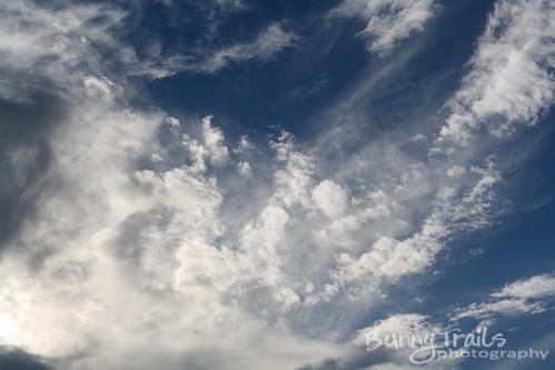 274-clouds2