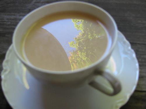tea 2