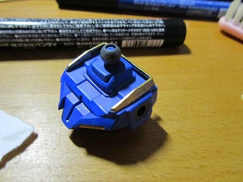 No.322-身體-金邊.JPG