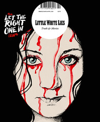 LWLies #22 - The Let The Right One In Issue (TCOLondon) Tags: viggomortensen jamestoback michaelwinterbottom littlewhitelies kellyreichardt olechristianmadsen rizahmed vaniazouravliov johnajvidelindqvist lettherightonein jenniferlynch paolosorrentino tomasalfredson thurelindhardt