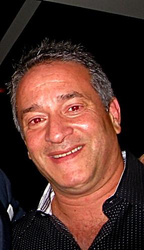 Adam Kariotoglou